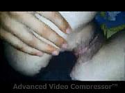 Смотреть порно взрослый мужик трахает молодую в жопу