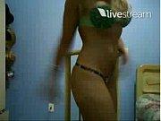 twitcam - @gatas do brasil gostosas nuas safadezadanet