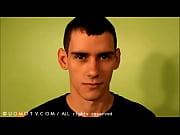 video1 Uomotv