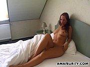 Порно старая и молодая лесбиянки