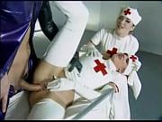 latex kinky sygeplejersker nyde hot hardcore sex