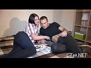 Видео для взрослых русская зрелая любит снимать на камеру как ее трахают