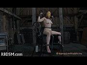Порно зрелыми мужчинами и юнами