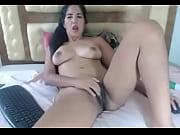 Порно фильм ретро в плен