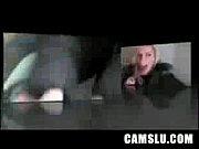 Русское эротическое домашнее видео