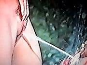 Порно видео лезгинские девушки