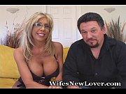 Смотреть домашнее любительское домашнее порно видео