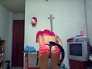 Частное вирт видео с веб камеры