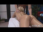 Thai moon göteborg ubon thai massage