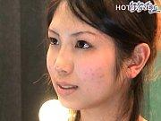 смотреть пороноролики про беременных японок