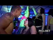 Секс домашние фильмы со зрелами