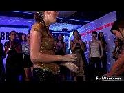 Смотреть порно домашни маме канчеле в нутарь