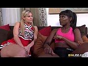 Порно бабушек в квартире видео