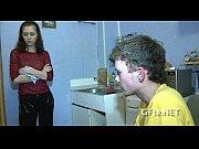 Порно с племяницей в капронках