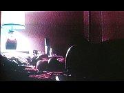 Видео фистинг огромными предметами жесть
