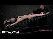 Порно с вебки сквирт