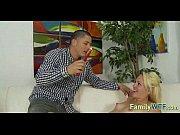 Новое порно видео частное домашнее