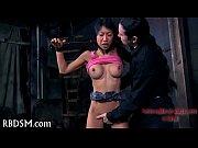 Голая грудь огромных размеров лизбиянки