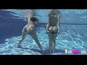 Страстный секс скрасоткай порно видео