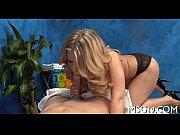 Порно ролики с двумя огромными членами