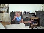 Казахские порно мать видео
