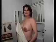 Смотреть порно онлайн мама трахнула сына при дочери