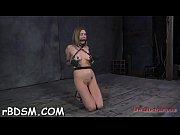 Смотреть частные порно вечеринки онлайн