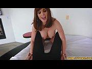 Порно болшие жопа и сиски и лашки