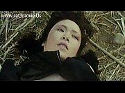Порно фильмы с шейлой лаво