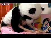 Порно ролик со взрослыми женский судорожный бешеный оргазм во время секса