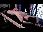 Порно видео шикарная попка возбудилась