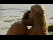 the erotic traveler – 102 – lost in ecstasy Divini Rae sextv xxx tube