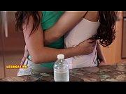 Яндекс фильмы красивые лесбияночки со стропоном