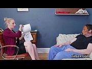 Подсмотрели как девка делает минет смотреть онлайн