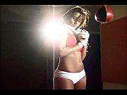Смотреть красивое порно групповое видео