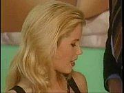 Свадебное порно видео в контакте