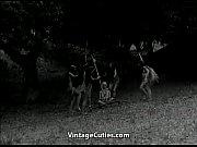 Публичное унижение бдсм кинки клип