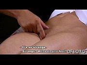 Смотреть ролики секс массаж