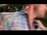 Женщина своими сосками ласкает клиторы подруги видео