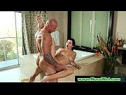 Секс видео невеста