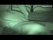 Испытание сексмашин и вибраторов
