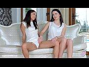 Любительские ролики русского домашнего анального секса