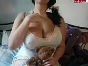 Большие сиськи и большие жопы зрелых женщин часное порно фото