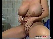 Скрытая камера мастурбирующие женщины русское