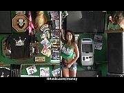 Порно видео групповуха с эриком