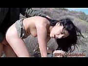 Мастурбация женщин на скрытую камеру видео