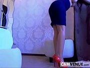 Порно розкази с медсестрой