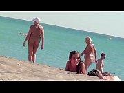Порно огромные селиконовые груди анал