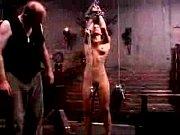 Порно вибратор видео смотреть
