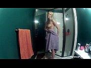 Пороо галереи фото анал с большими сексуальными и